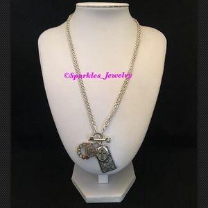 Premier Designs HEAVEN Necklace